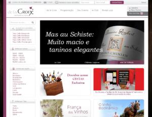 e-commerce magento