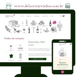 Migração e-commerce Magento Shopify